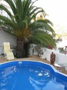 Nerja vacation rentals Property ID 66124