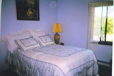 VacationsFRBO Charlestown Vacation Rentals Property ID 66854 Charlestown Rental