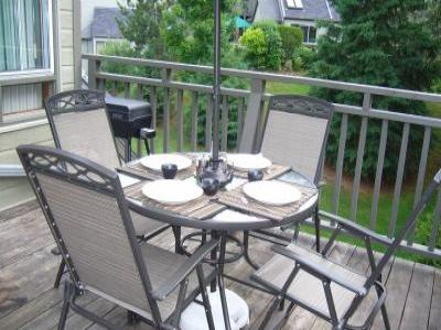 Mont-Tremblant vacation rentals Property ID 66870