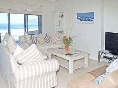 VacationsFRBO Cape Town Vacation Rentals Property ID 66960 Superior 3