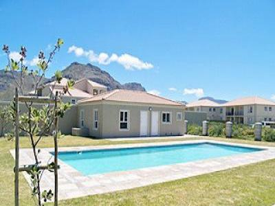 VacationsFRBO Cape Town Vacation Rentals Property ID 66962 Premier 3