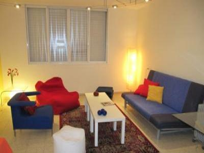 VacationsFRBO Tel Aviv Vacation Rentals Property ID 67010 Tel Aviv Rental
