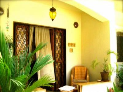 VacationsFRBO Goa Vacation Rentals Property ID 67015 evangel apartment goa