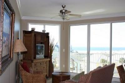 VacationsFRBO Fort Morgan Vacation Rentals Property ID 67018 Indies 310