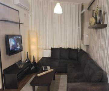 VacationsFRBO Istanbul Vacation Rentals Property ID 67050 Istanbul Rental House - Platinum Flats