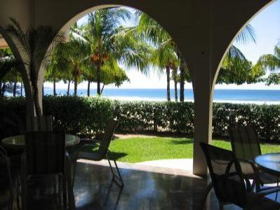 VacationsFRBO Guanacaste Vacation Rentals Property ID 67077 Casa del Mar