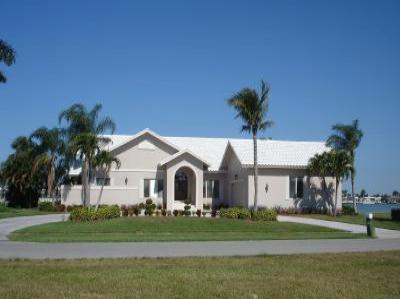 VacationsFRBO Marco Island Vacation Rentals Property ID 67118 Forrest Ct