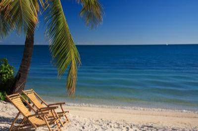 VacationsFRBO Sanibel Vacation Rentals Property ID 67147 Sanibel:s Beachside Paradise