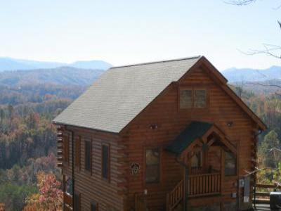 VacationsFRBO Pigeon Forge Vacation Rentals Property ID 72667 Pigeon Forge Rental