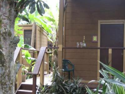 VacationsFRBO.com vacation rentals Property ID 78839