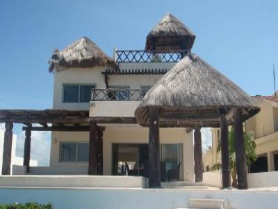 VacationsFRBO Uaymitun Vacation Rentals Property ID 78862 BEACH HOUSE