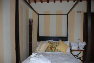 VacationsFRBO Macerata Vacation Rentals Property ID 79034 Bella Vallone - Self-catering Le Marche