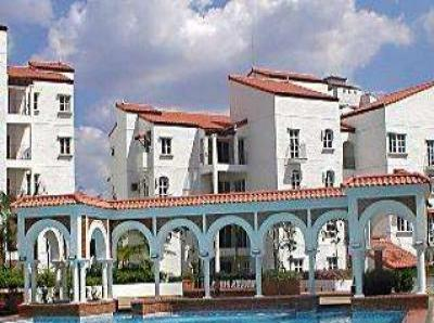 VacationsFRBO.com vacation rentals Property ID 79042