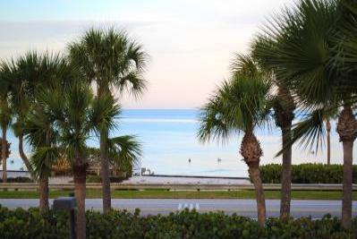 Boca Grande vacation rentals Property ID 79052