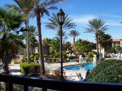 VacationsFRBO Davenport Vacation Rentals Property ID 79532 Regal Palms- Ban Villa Del Sol