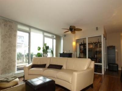 VacationsFRBO Vancouver Vacation Rentals Property ID 79541 Downtown Vancouver Rental