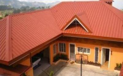 VacationsFRBO Baguio Vacation Rentals Property ID 79559 Asin Vacation House (Baguio City)