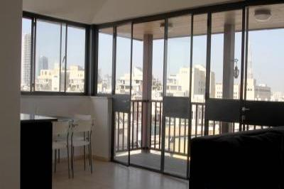 VacationsFRBO Tel Aviv Vacation Rentals Property ID 79715 Tel Aviv Rental