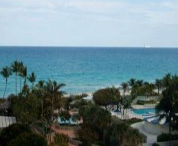 VacationsFRBO Miami Beach Vacation Rentals Property ID 79735 Miami Beach Rental