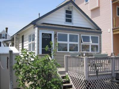 VacationsFRBO Wildwood Vacation Rentals Property ID 79739 Wildwood Rental