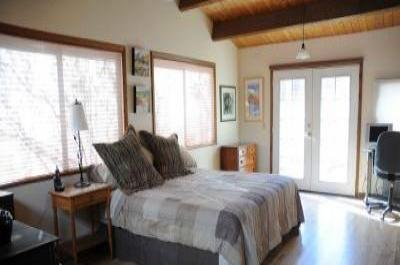 VacationsFRBO Aspen Vacation Rentals Property ID 79764 3BR