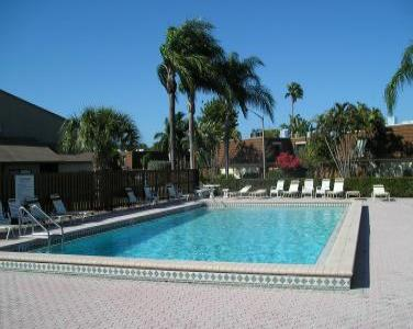 VacationsFRBO Fort Myers Vacation Rentals Property ID 79838 Fort Myers Rental