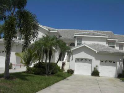 VacationsFRBO Naples Vacation Rentals Property ID 79840 Naples Rental