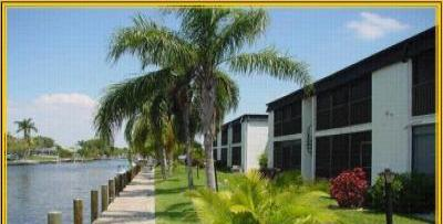 VacationsFRBO Cape Coral Vacation Rentals Property ID 79870 Cape Coral Rental