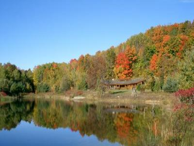 VacationsFRBO Mono Vacation Rentals Property ID 79876 Mono - Hockley Valley - Rental
