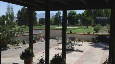 VacationsFRBO Green Valley Vacation Rentals Property ID 79881 Green Valley Rental