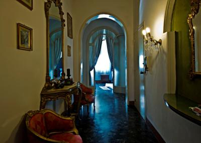 VacationsFRBO.com vacation rentals Property ID 79915