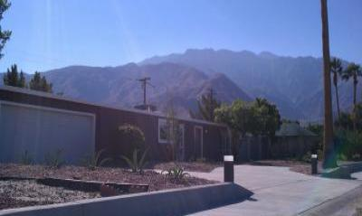 VacationsFRBO Palm Springs Vacation Rentals Property ID 79940 Palm Springs Rental