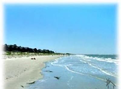 VacationsFRBO Seabrook Island Vacation Rentals Property ID 79992 Seabrook Island Rental