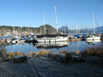 VacationsFRBO Gibsons Vacation Rentals Property ID 80014 Gibsons Rental