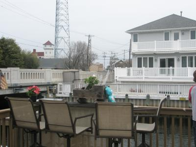 Manasquan vacation rentals Property ID 80020