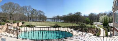 VacationsFRBO Lake Oconee Vacation Rentals Property ID 80027 Lake Oconee Rental