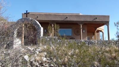 VacationsFRBO Tucson Vacation Rentals Property ID 80040 Tucson Rental