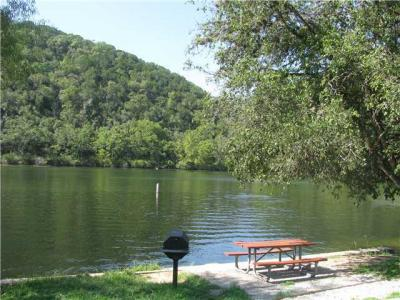 VacationsFRBO Austin Vacation Rentals Property ID 80082 My Lake House