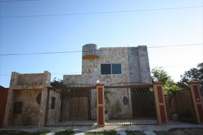 VacationsFRBO Tulum Vacation Rentals Property ID 80084 Casa Tulipan