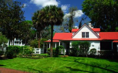 Beaufort vacation rentals Property ID 80093