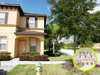 VacationsFRBO Kissimmee Vacation Rentals Property ID 80180 Kissimmee Rental