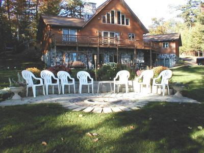 VacationsFRBO Minocqua Vacation Rentals Property ID 80195 minocqua: wi. Rental