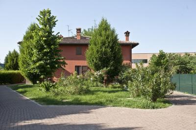 VacationsFRBO.com vacation rentals Property ID 80247