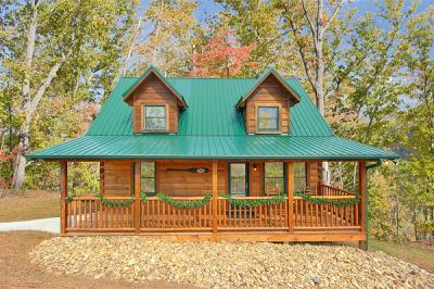VacationsFRBO Gatlinburg Vacation Rentals Property ID 80312 Cozy in the Smokies