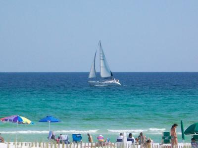 Destin vacation rentals Property ID 80322