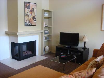 VacationsFRBO Palm Springs Vacation Rentals Property ID 80327 Central Palm Springs - Ideal Rose Garden