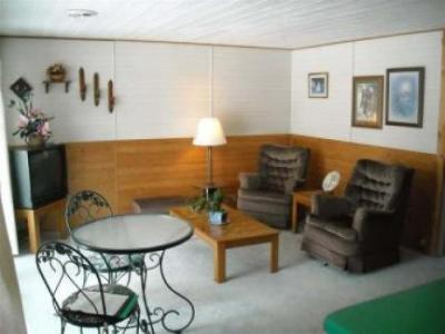 VacationsFRBO Winter Vacation Rentals Property ID 80375 Winter Rental