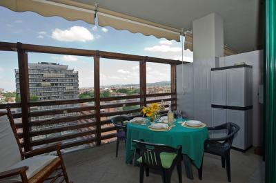 VacationsFRBO.com vacation rentals Property ID 80405