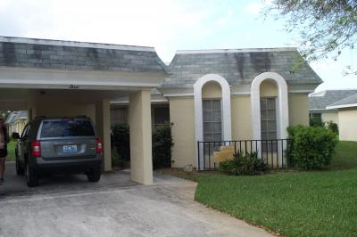 VacationsFRBO Lehigh Acres Vacation Rentals Property ID 80461 Lehigh Acres- East Greens