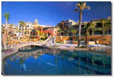 VacationsFRBO Cabo San Lucas Vacation Rentals Property ID 80498 Cabo San Lucas Rental